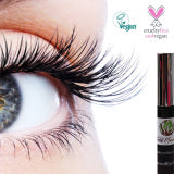 """IntensifEYE Me"" Natural Mascara - Olympia Beauty Online Store"