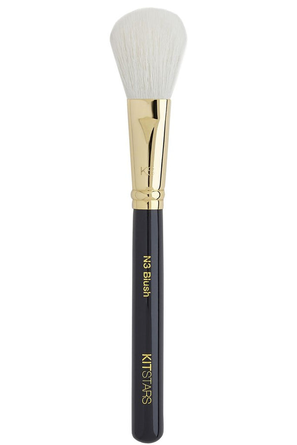 N3 Blush Brush - Olympia Beauty Online Store