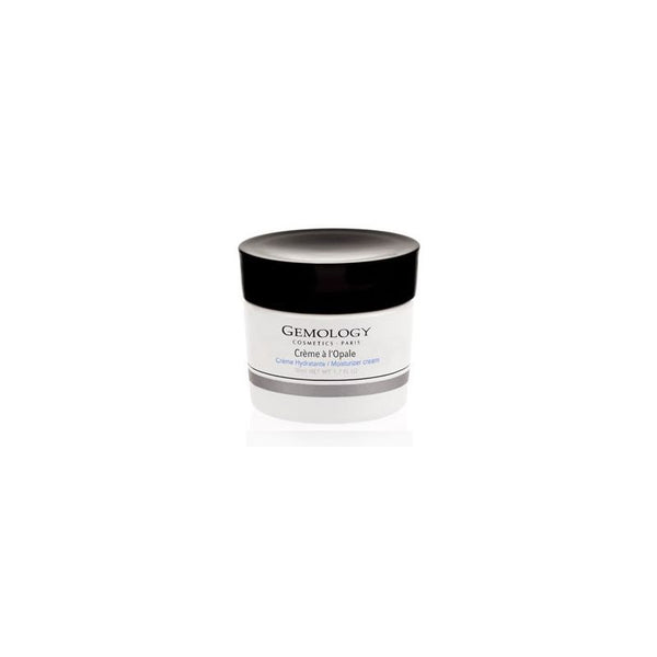 Opal Hydrating Cream - Olympia Beauty Online Store