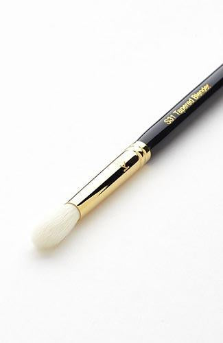 Vegan Eye Brush Kit - Olympia Beauty Online Store