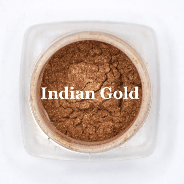 Golds - Olympia Beauty Online Store
