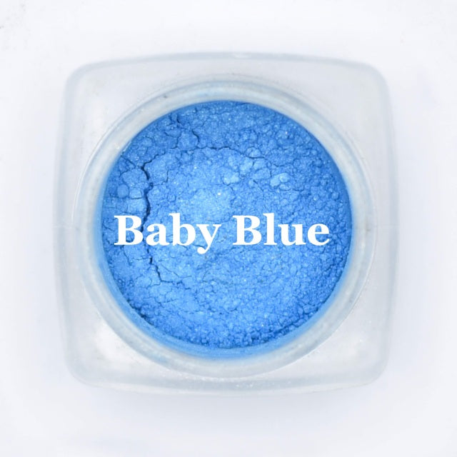 Blues - Olympia Beauty Online Store