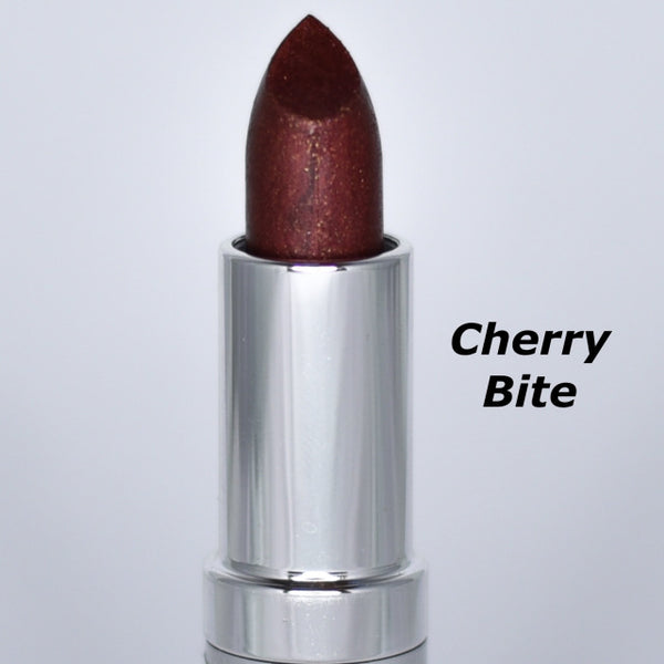 Cherry Bite - Olympia Beauty Online Store