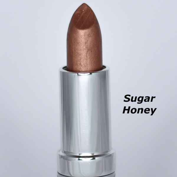 Sugar Honey - Olympia Beauty Online Store