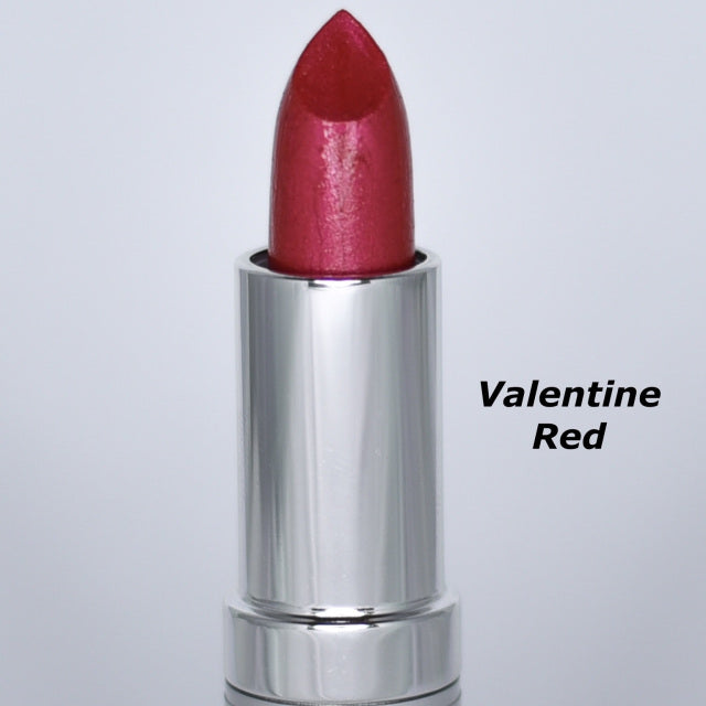 Valentine Red - Olympia Beauty Online Store