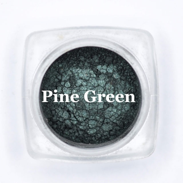 Greens - Olympia Beauty Online Store