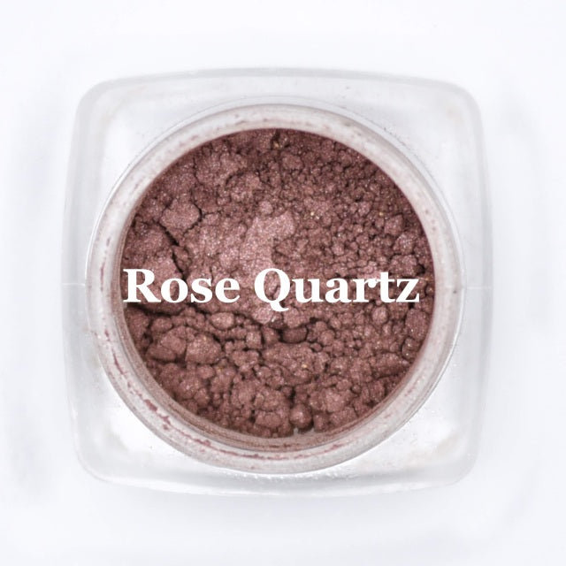 Peach/Rosegold - Olympia Beauty Online Store