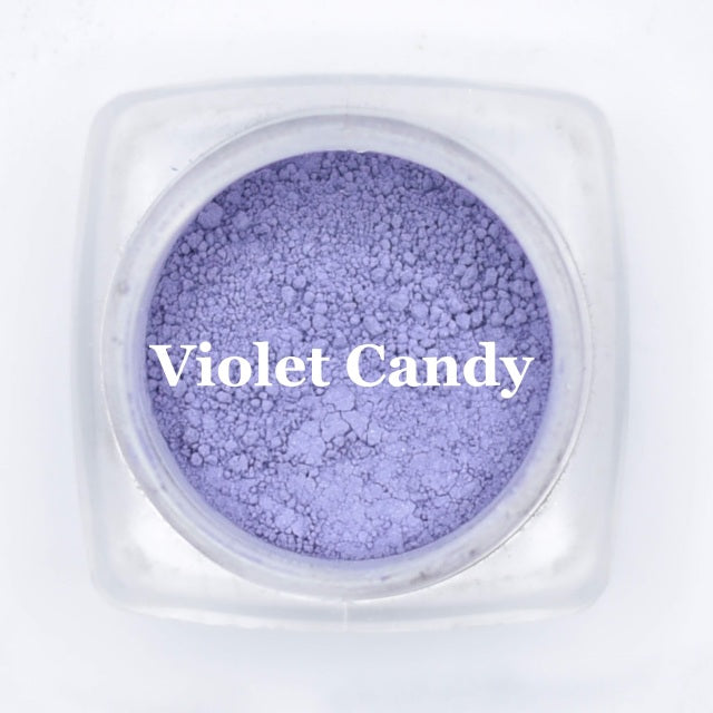 Purples - Olympia Beauty Online Store