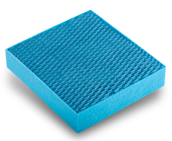Replacement Evaporative Cooling Pad Set of 2 - Olympia Beauty Online Store