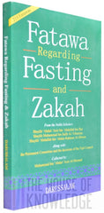 Fatawa Regarding Fasting and Zakah