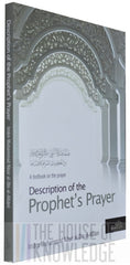 Description of the Prophet Prayer