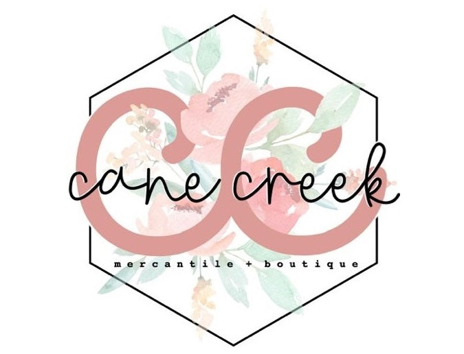 Cane Creek Mercantile Inc