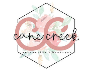 Southern Boutique Clothing for Women - Cane Creek Mercantile