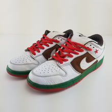 Load image into Gallery viewer, Nike Dunk SB High Cali (2014)