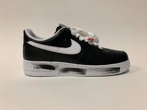 Nike Air Force 1 Low G-Dragon PMO Paranoise