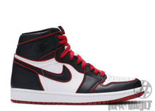 Load image into Gallery viewer, Air Jordan 1 Bloodline