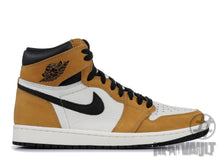 Load image into Gallery viewer, Air Jordan 1 Rookie of the Year