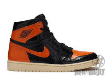 Load image into Gallery viewer, Air Jordan 1 SBB 3.0
