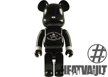 Load image into Gallery viewer, Bearbrick 1000% Mastermind Japan
