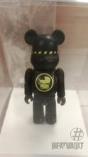 Load image into Gallery viewer, Bearbrick Series 5 Futura 100%