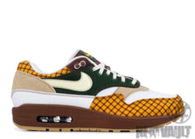 Load image into Gallery viewer, Nike Air Max 1 Susan Missing Link