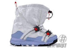 Load image into Gallery viewer, Nike Mars Yard Overshoe Tom Sachs