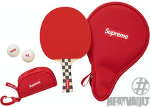 Load image into Gallery viewer, Supreme Butterfly Table Tennis Set