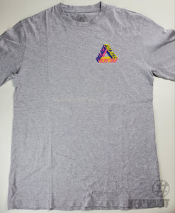 Palace Gray Retro Muti Tri