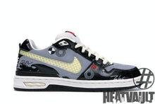 Load image into Gallery viewer, Nike P Rod 1 Elite Futura 312953012