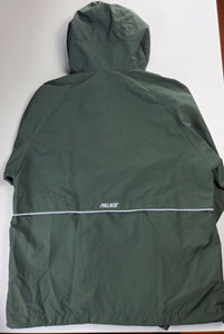 Palace Green Wind Breaker