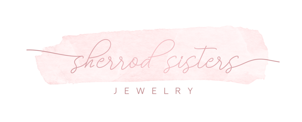 Sherrod Sisters specializes in unique handmade jewelry by Sydney & Lindsey Sherrod.