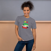 Load image into Gallery viewer, I am Caribbean magic T-Shirt