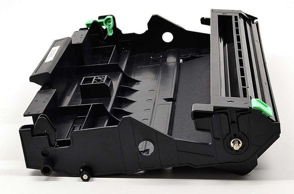 Innovera Remanufactured Drum Unit-Replacement for DR360 Black