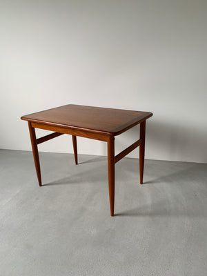 HMB Mobler センターテーブル / hmb mobler center table #0183