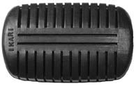 BC05-TK | 1947-54 Truck Brake & Clutch Pedal Cover