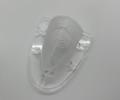 BL54-C | 1954 Chevrolet Back-Up Light Lens