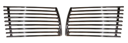 FG11 | 1939 Lower Fender Grill Accessory