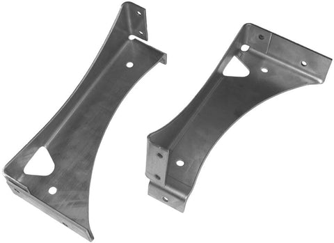 FW01-S | 1930-32 Fender Well Support Brackets