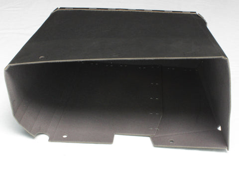 GB51 | 1951-52 Chevrolet Glove Box
