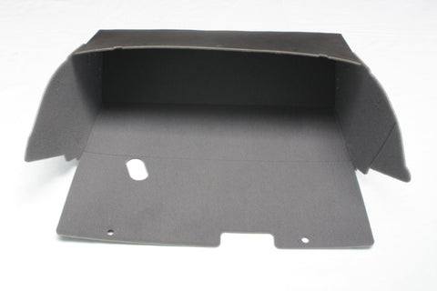 GB55 | 1955-56 Chevrolet Glove Box
