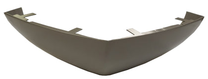 GI01-P | 1937 Car Lower Grill Panel