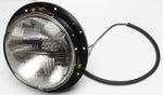 HA42 | 1942-52 Chevrolet Headlight Assembly