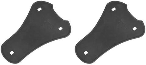 HP12 | 1929-30 Headlight Rubber Pads