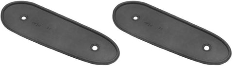 HP14 | 1932 Headlight Rubber Pads