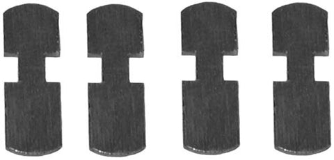 HR13 | 1938-39 Retaining Clips for Headlight Reflector