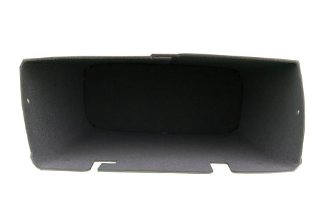 GB04 | 1937 Glove Box w/Clips