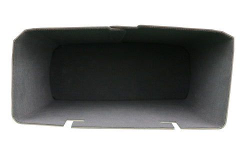 GB05 | 1938 Glove Box w/Clips