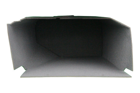 GB08 | 1941-48 Glove Box w/Clips
