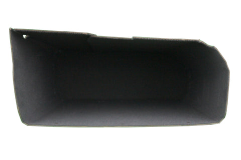 GB10 | 1951-52 Glove Box w/Clips