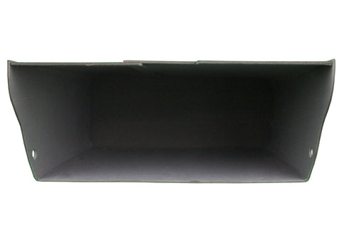 GB11  | 1953-54 Glove Box w/Clips